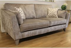 Vancouver - 3 Seat Sofa - Clearance