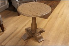Vermont - Lamp Table - Clearance