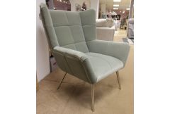 Westley - Occasional Chair - Clearance
