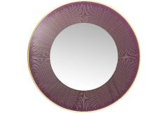 Mirror Revival Berry