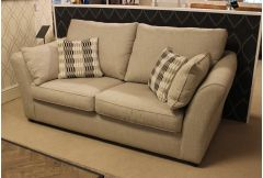 Belfry - Large Sofa, Love Seat, Chair and Stool - Clearance