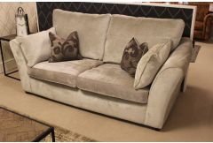 Belfry - 2 Large Sofas & Armchair - Clearance