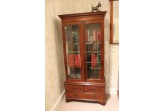 Display Cabinets - Clearance