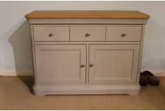 Cambridge Dining - Clearance