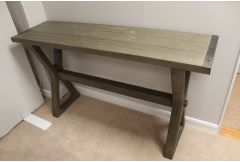 Copford Console Table - Clearance