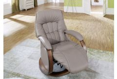 Mosel Recliner Chair