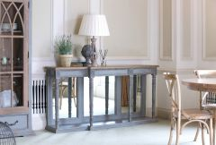 Holland Park - Argo Console Table
