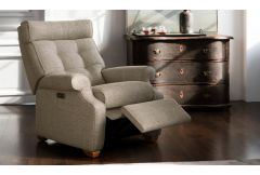 Norton - Recliner Chair