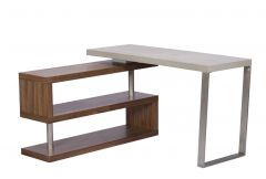 Pimlico - Corner Home Office Desk