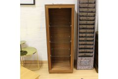 Skovby - Display Cabinet - Clearance