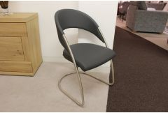 Tessa Dining Chair- Clearance