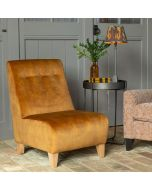 Pollina - Izzy Accent Chair