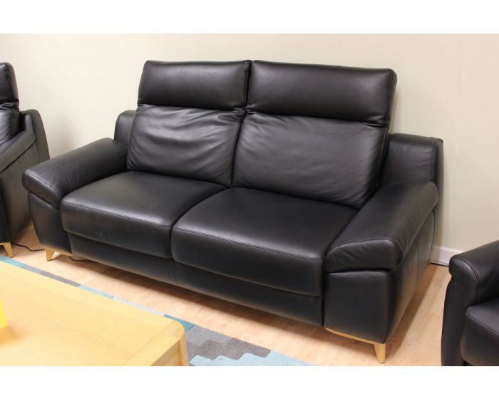 Seat Sofa And 2 Chairs Clearance