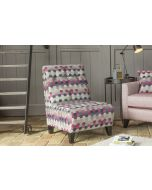 Lulu - Izzy Accent Chair