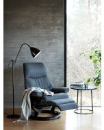 Stressless View - Chair & Stool