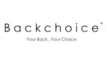 Backchoice