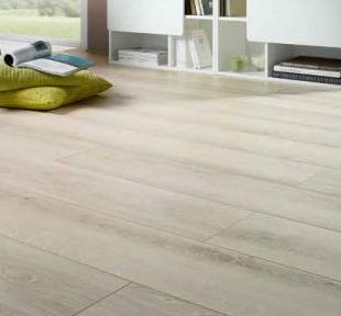 LAMINATE FLOORING GUIDE