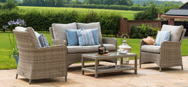 Hatfields Furniture and Interiors – Quality Furniture Store