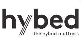hybed
