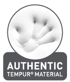 Tempur Authentic